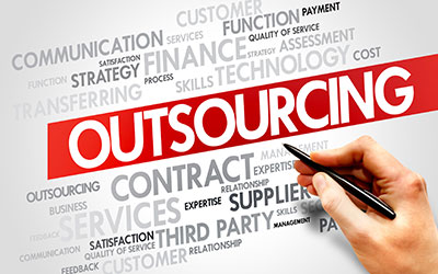 Is Outsourcing Talent Acquisition Right for your Company?