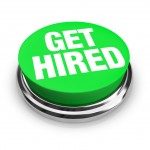 Get hired with these tips
