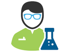 Recruiting for the Biotechnology and Pharmaceutical Industries