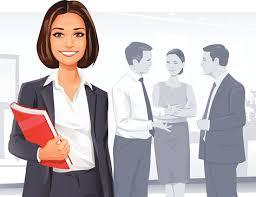 On Site Recruitment Contractors