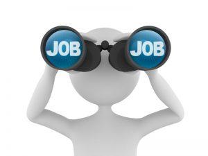 switch jobs