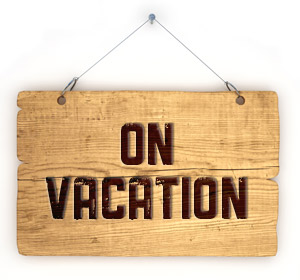 Top 5 ways vacation can be beneficial