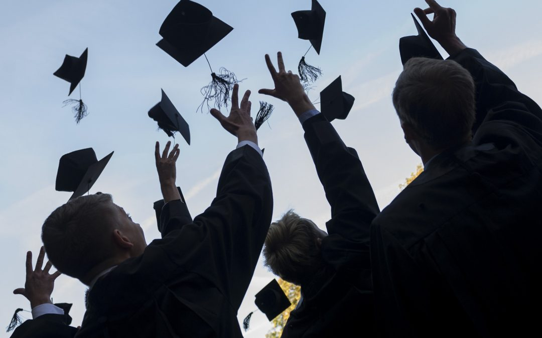 5 Mistakes to Avoid When Hiring New Graduates