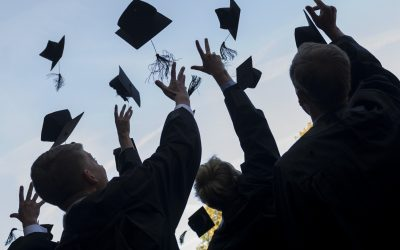 5 Mistakes to Avoid When Hiring New Graduates