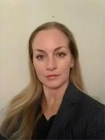 Katja Helenius