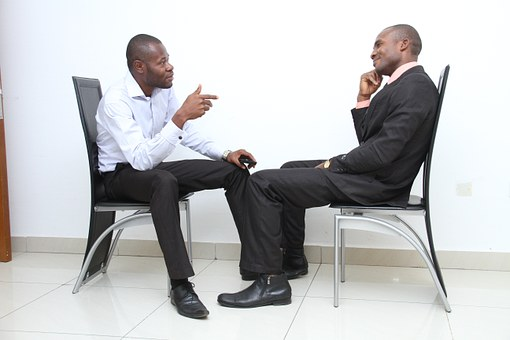 Job Counteroffers - what do you need to know?