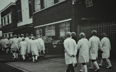 Boston Biotech: It Keeps Getting Better