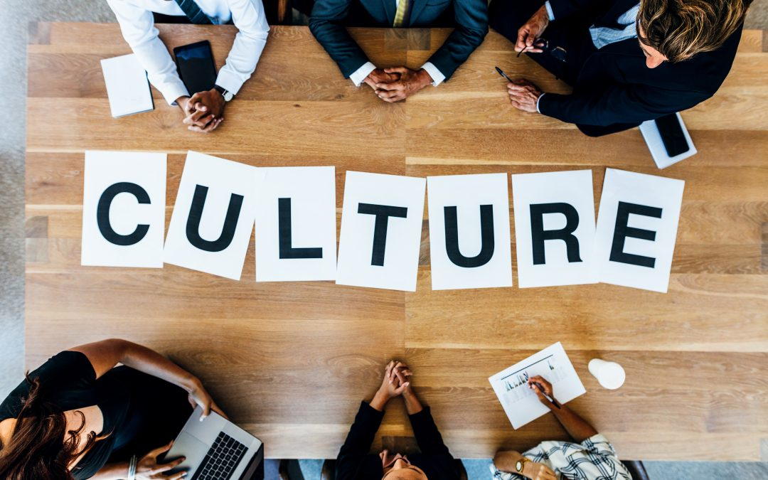 Make Your Company Culture Standout in the Life Sciences Industry Part 2: Instituting Culture