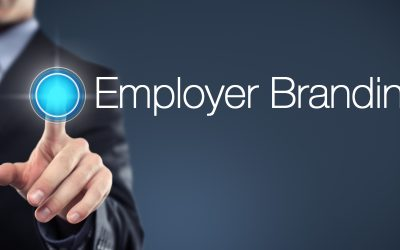 Make Your Company Culture Standout in the Life Sciences Industry Part 3: Employer Branding
