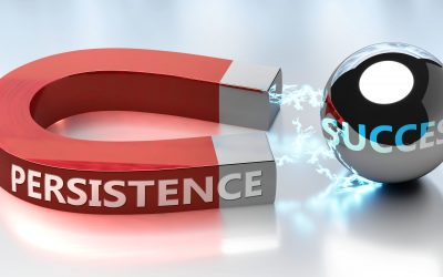 The Art of Persistence: Overcoming 3 Common Recruiting Objections