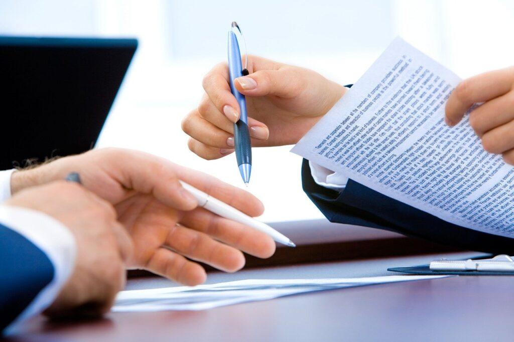 Talent Acquisition Services