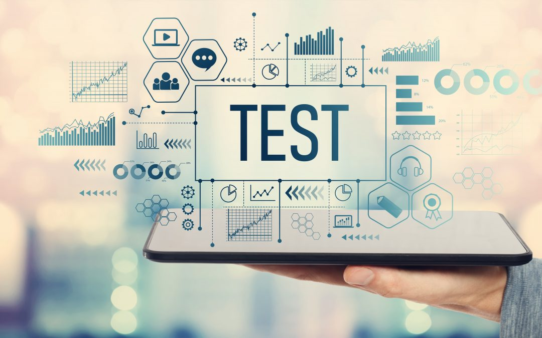 Does Pre-Employment Testing Help Prevent Bad Hires?