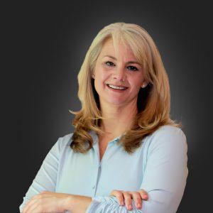 Wendy Helmick