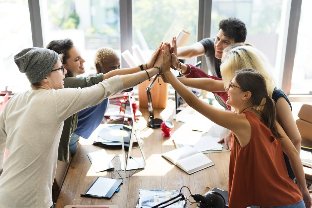 5 Reasons Employee Referrals are a Great Resource