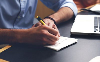 Writing Job Descriptions to Attract Biotech Talent