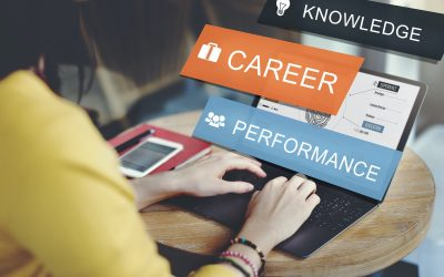 6 Reasons Employers Hire an Executive Search Firm