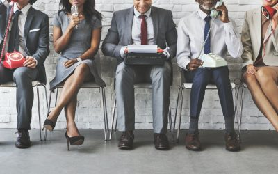 3 Ways to Fix a Flawed Interview Process