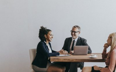 A Basic Interview Preparation Guide For Your Hiring Team