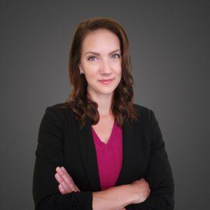 Sandra Tramontozzi