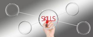 importance of marketplace skills