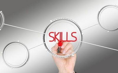 Why Is It So Important to Continue Acquiring Job Skills?