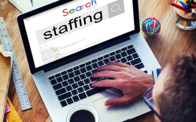 1099 Employees… A Smart Staffing Strategy or Risky Endeavor?