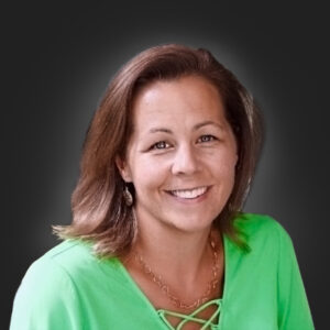 Laura Helmick