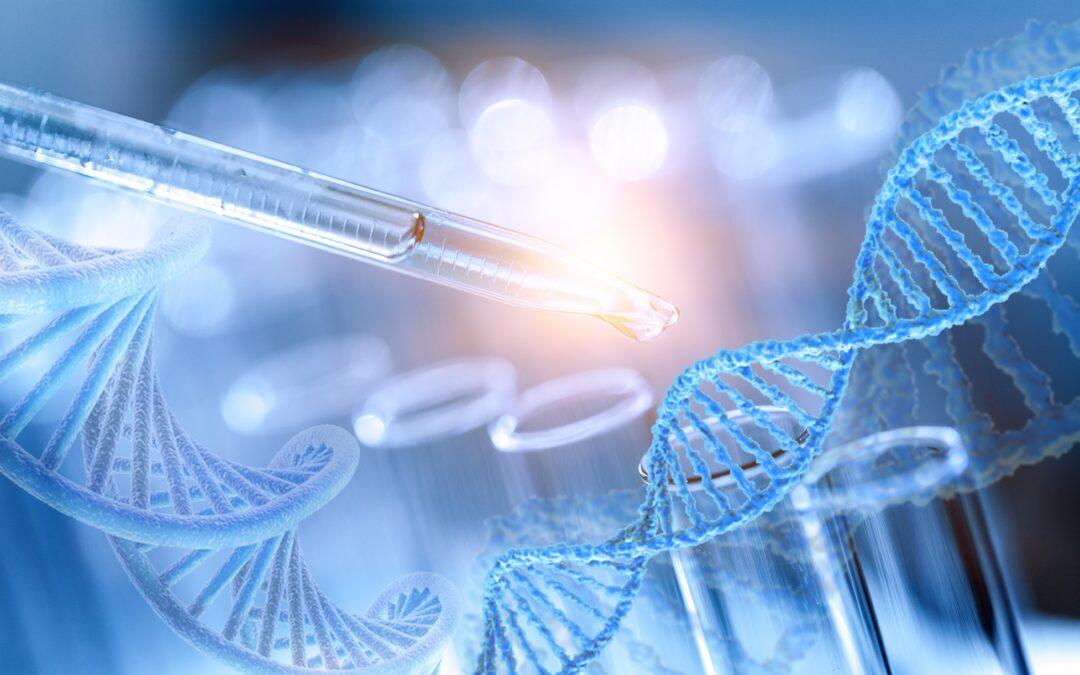 Hiring in Biotech