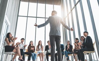 Dream Job or Dream Boss? Choosing the Best Manager