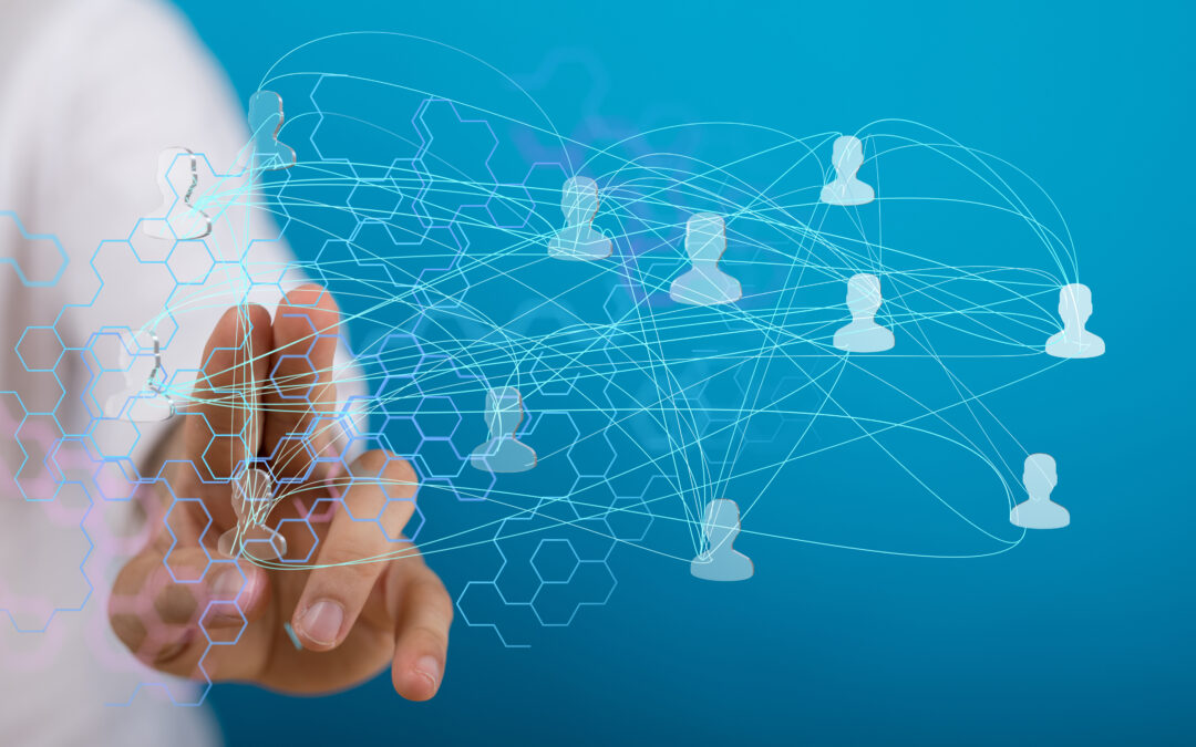Looking for Success as a Recruiter? Develop your Personal Brand